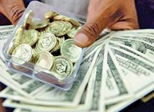 پیشبینی روند بورس، دلار، سکه و مسکن