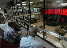 بورس، برای دو هفته استثنایی میشود/ سیگنالهای خاص برای بازار سرمایه