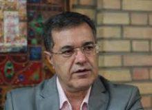ماحصل پيوند حوزه و دانشگاه، دکتر احمد نقيبزاده استاد دانشگاه تهران