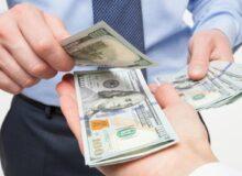 بالاترین و پایینترین دستمزدها در جهان