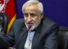 نادران :لایحه بودجه ۱۴۰۰ دولت برای فروپاشی تنظیم شده، نه اداره کشور/پول های زیر فرش را رو گذاشتیم