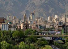 خانه بخریم یا نه؟ قیمت مسکن در دهه اول بهمن