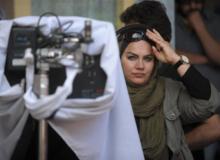 همه چیز درباره فیلمهای جشنواره فجر ۹۹