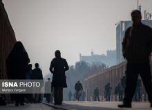 آلودگی هوا؛ آیا دستگاهها به وظایفشان عمل کردهاند؟