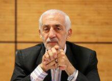 دادکان : داروی فوتبال این است که سیاسیون پای خود را کنار بکشند/ علی کریمی گفت یعنی از مدیران فعلی ضعیف ترم !