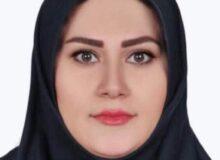 بررسي ظرفيت هاي چاي ايراني و صنايع وابسته آن در اقتصادخلاق