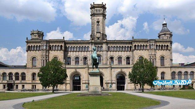 دانشگاههایی که قدمتشان به بیش از ۱۰۰ سال میرسد