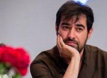 توضیح شهاب حسینی درباره ماجرای واکسن زدنش در آمریک