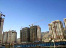 متوسط قیمت مسکن در پایتخت از ۳۰ میلیون تومان گذشت