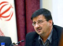 دکتر احمدی: برای رفع خلاءهای فرهنگی در ورزش بسیار کوشیده ایم