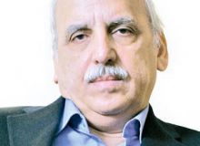 چشمانداز بازارها در ۱۴۰۰/دکتر حسین عبدهتبریزی