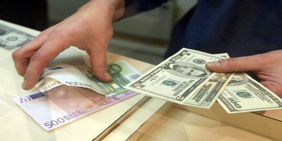 ریزش خطرناک در بازار ارز؟ /مقصد بعدی قیمت دلار