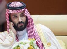 تحلیل فارین پالسی : چرا بن سلمان به یکباره تصمیم به گفتگو با ایران گرفت؟