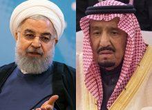 جزییات بیشتر از مذاکرات ایران و عربستان در بغداد / دو طرف درباره ۴ موضوع گفتوگو کردهاند