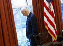 شواهدی که نشان می دهد ایران برای بازگشت آمریکا به برجام، هیچ امتیازی نخواهد داد