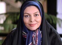 آخرین جزئیات مرگ آزاده نامداری/ دست نوشته آزاده برای دخترش