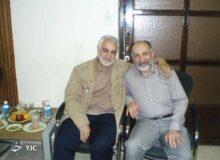سردار حجازی، پدر موشکی حزبالله لبنان را بهتر بشناسیم
