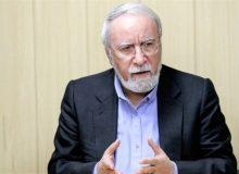 چرایی تغییر لحن «بنسلمان» در قبال ایران