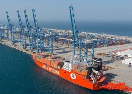 ۲ پیشنهاد جایگزین برای فرصتسوزی هند در چابهار/ استفاده از «سرمایهگذاری چین» و بکارگیری «صندوق پروژه»