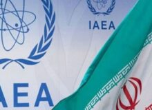 رویترز: آژانس اتمی از اقدام جدید ایران در کارخانه ساخت صفحات سوخت اصفهان خبر داد
