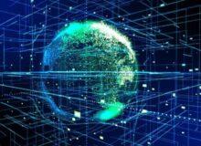 فارین افرز: حکمرانی مجازی ،دولت آمریکا به دنبال کنترل جهان از طریق کنترل دادههای اینترنتی و دیجیتال است