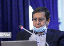 همتی: صندوق بینالمللی پول به درخواست قانونی ایران پاسخ دهد