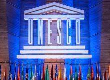 ۵ پرونده میراث جهانی به یونسکو ارسال شد