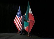 منابع ایرانی به المیادین: آمریکا به زودی ۷ میلیارد دلار از اموال بلوکه شده ایران را آزاد میکند