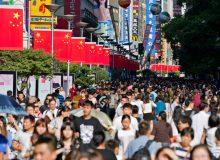 چرا خانوادههای ثروتمند چینی، فارغ التحصیلان فقیر را به عنوان داماد خود قبول میکنند؟