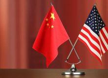 واشنگتن: هدف ما مهار کردن چین نیست/ پکن: موضع تقابلجویانه به نفع آمریکا نیست
