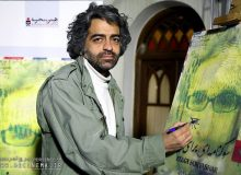 جزییات حادثه قتل کارگردان سینما
