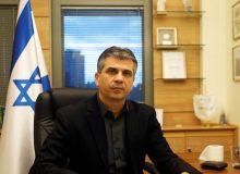 وزیر صهیونیستی مدعی شد: برجام احیا شود؛ حتما جنگ می شود/ هواپیماهای ما به ایران می رسد