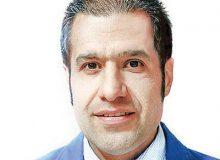 سه خطای بزرگ در بازار مسکن/فرید قدیری روزنامهنگار