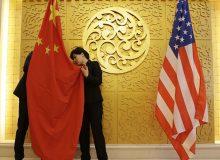 آمریکا و چین چگونه در دوران کرونا، بر تجارت جهانی تسلط یافتند؟