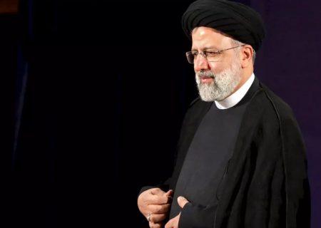 سرنوشت توافق هستهای پس از انتخابات ایران چه میشود؟ / دو سناریو پیش روی تهران