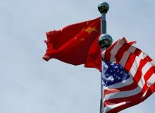 تجارت بزرگ چین با «گردشگری سرخ»