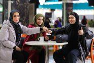 ۶۶۰ حضور جهانی برای سینمای ایران