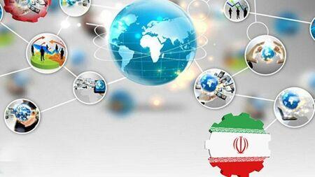 یونسکو: ایران ۴۵ پله در شاخص جهانی نوآوری بالاتر رفته است