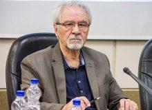 آغازدوران جدید ایران/دکترمهدی بهکیش