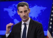 ند پرایس: توافق هستهای با ایران کافی نیست!