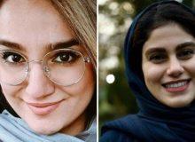 پیکر خبرنگاران فقید ایسنا و ایرنا فردا تشییع میشود