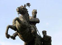 ناپلئون ایران را چقدر میشناسیم؟