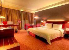بهترین هتل های تهران؛ از شمال تا جنوب