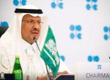 عربستان و امارات شمشیر را از رو بستند!