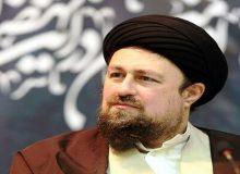 واکنش سید حسن خمینی به طرح ضد اینترنت مجلس
