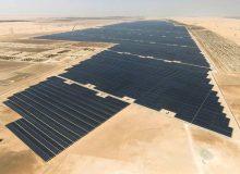 برق خورشیدی راه نجات از خاموشی هاست؟