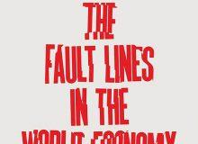 فرصت و تهدید کرونا در اقتصاد جهان