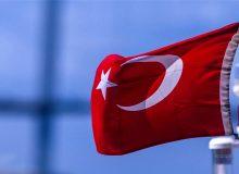 اقتصاد ترکیه همردیف اقتصاد کنیا / آیا مهاجرت به ترکیه هنوز هم عاقلانه است؟