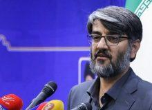 عذرخواهی رئیس سازمان زندانها در خصوص تصاویر منتشر شده از زندان اوین