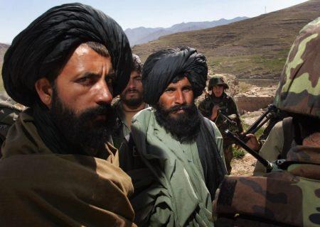 چرا اینکه می گویند طالبان درحال اشغال کامل افغانستان است، اشتباه است؟